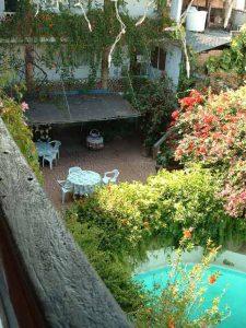 hotel-patio
