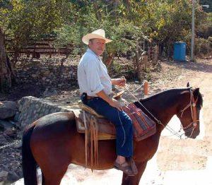 polo-on-horse