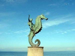 seahorse-landscape