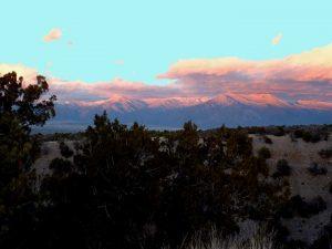 taos-mountains