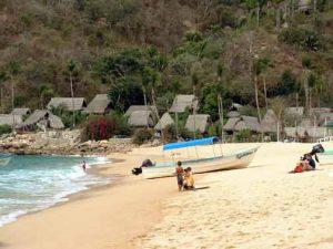 yelapa-beach3_0